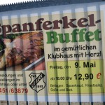 spanferkel_zynismus