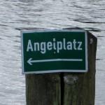 angelplatz