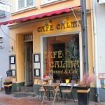 Café Calma